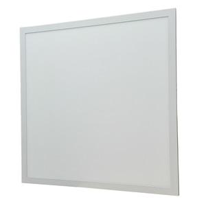 LED slim panels